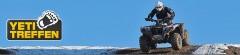 Baboons: erstes Yeti-Treffen am 12. und 13. Januar 2013