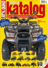 ATV&QUAD Katalog 2013