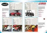 ATV&QUAD Katalog 2013: Rubrik 'Buggys, Side-by-Sides & GoKarts'