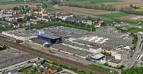 Rotax-Werk in Gunskirchen: Entwicklung & Herstellung der Motoren für Can-Am-Fahrzeuge