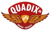 Quadix