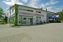 Zweirad Voit: Hausmesse in Mainburg Sandelzhausen am 27. und 28. April 2013