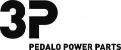 3ppp Pedalo Power Parts