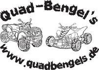 Quad Bengels