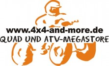 4x4-and-more.de