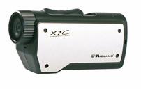 Gewinnspiel zur Umfrage Elektro-UTVs: Action-Kamera 'Midland XTC 200' zu gewinnen