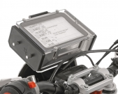 Touratech: Roadbook-Halter