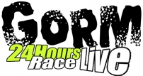 GORM 24 Hours Race