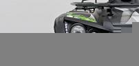 TGB Blade 550 IRS Edition, Modell 2013: Front-Scheinwerfer mit LED Tagfahrlicht
