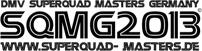 SQMG SuperQuad Masters Germany