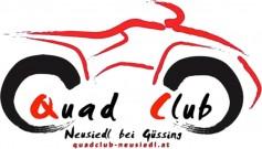 Quadclub Neusiedl