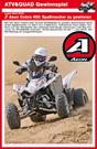 ATV&QUAD Magazin 2013/03-04, Gewinnspiel