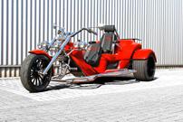 rewaco: RF1 jetzt auch mit 1,5 Liter Eco-Tec-Motor