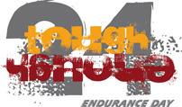 European Endurance Day