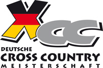 GCC German Cross Country Championship
