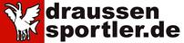 Draussensportler.de