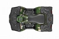 Polaris Sportsman 570 EPS, Modell 2014
