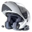 Scala Rider Q3: neues Bluetooth-Helmkommunikationssystem im Einstiegs-Segment