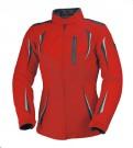 iXS Quad Jacken 2014: sportliche moderne Damenjacke Rabea