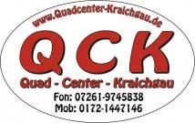 QCK Quad-Center Kraichgau