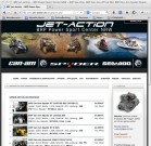 Jet-Action: Can-Am Sonderangebote November 2013