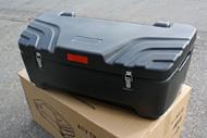 ATV Gepäck Boxen: kleine Quadix-Box