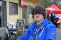 Florian Hettchen: Gewinner bei Quad of the Year 2013