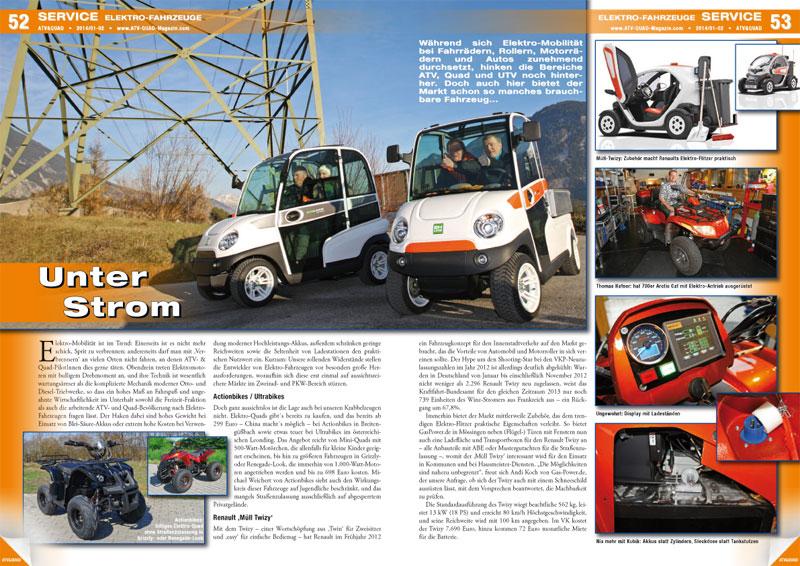 suzuki king quad 300 owners manual pdf