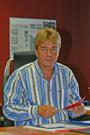 Quad Center Emsdetten ist insolvent: kein Problem für Gründer Ernst Ehm