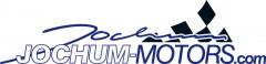 Jochum Motors