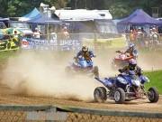 Axel´s Boxenstop Events 2014: auf dem Plan stehen Ausfahrten und Treffen ebenso wie die Läufe des Deutschen Shorttrack Quad Cups