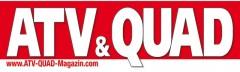 ATV&QUAD Magazin