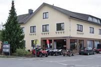 X-DW in Zwentendorf: ruft auf zum Charity-Frühschoppen am 15. Februar 2014 ab 10 Uhr
