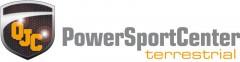 QJC-PowerSportCenter
