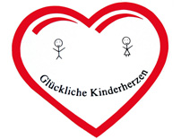 Initiative Glückliche Kinderherzen