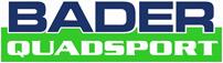 Bader Quadsport