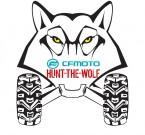CF Moto – Jag den Wolf