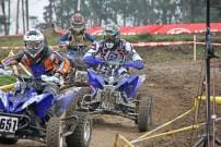 BQC 2014: Jugend, Rookies und Damen kämpfen um Deutsche-Meister-Titel