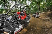 Polaris Sportsman ACE: Offroad-Fahrspaß für völlig neue Kunden