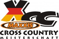 Maxxis Cross Country Meisterschaft (GCC)