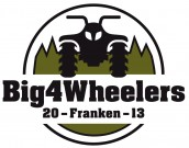Big4Wheelers