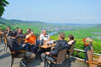 Treffen 2014 der Quadfreunde Neumagen: vom 11. bis 13. Juli auf der Grillhütte Berglicht zwischen Thalfang und Neumagen