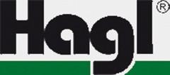 Simon Hagl GmbH: führt Hersteller-und Ersatzteile für Quads und ATVs