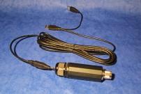 Mobiler Internet Zugang für Reise-Fahrzeuge: WiFi Adapter USB Highpower