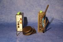 Mobiler Internet Zugang für Reise-Fahrzeuge: Trophy-Tec USB-Modul als WiFi Router, Access-Point