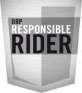 BRP-Programm Responsible Riders: Sensibilisierung für das verantwortungsbewusste Fahren von ATVs und Side-by-Sides
