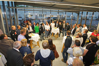 MotoBike Winkelmayer: Eröffnung am 2. und 3. Mai 2014 mit den Marken Arctic Cat, CF Moto, Dinli und TGB