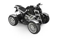 Dinli Produktion: Dinli Code 905 mit Triebwerk von Fuji-Subaru soll ab Herbst 2014 verfügbar sein