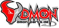 Dmon Parts