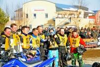 BHV Alpen Challenge Cup und BHV Bacher SkiDoo Cup: Die neue Renn-Serie von BHV Events für Quads, ATVs, Side-by-Sides und Motorschlitten startet im Januar 2015